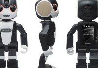 "This Mobile Can Dance, Sing, and Walk. Meet ""RoBoHoN"", A Revolutionary Phone in Industry"