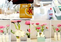 16 Creative & Useful DIY Ideas (With Photos)