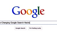 20 Life-Changing Google Search Hacks (with Photos)