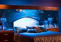 32 Crazy Things You Will Need In Your Dream House (with Photos)