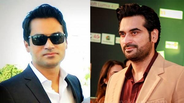 HumayunSaeed&AsadBashir_InfoMazzaDotCom