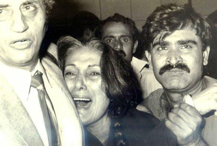 017Zulfikar Ali Bhutto hanged_InfoMazza