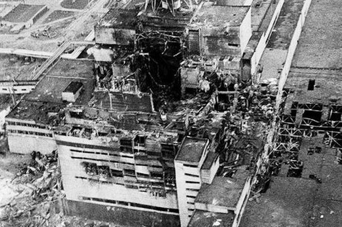 01ChernobylNuclearDisaster_InfoMazzaDotCom