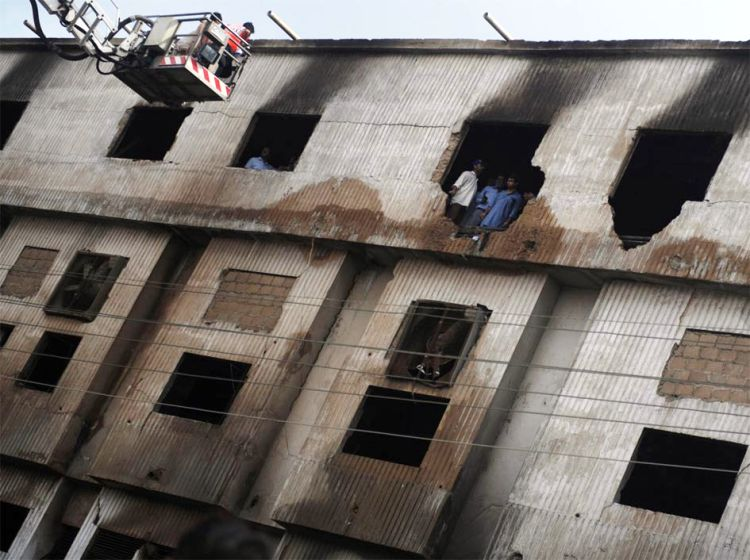 046Baldia Factory fire_InfoMazza