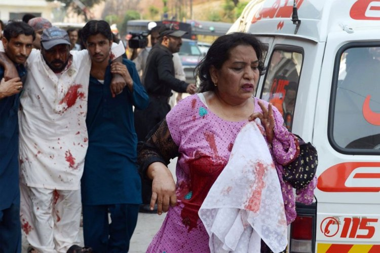 051Peshawar church attack_InfoMazza