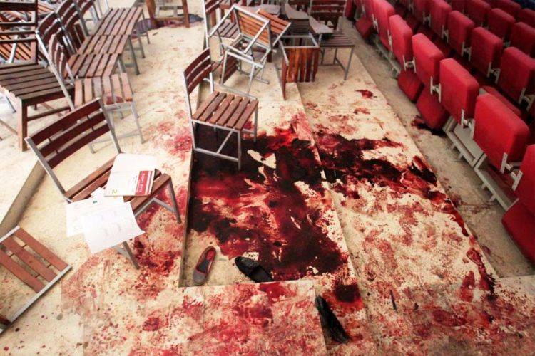 054Attack on Army Public School, Peshawar_InfoMazza