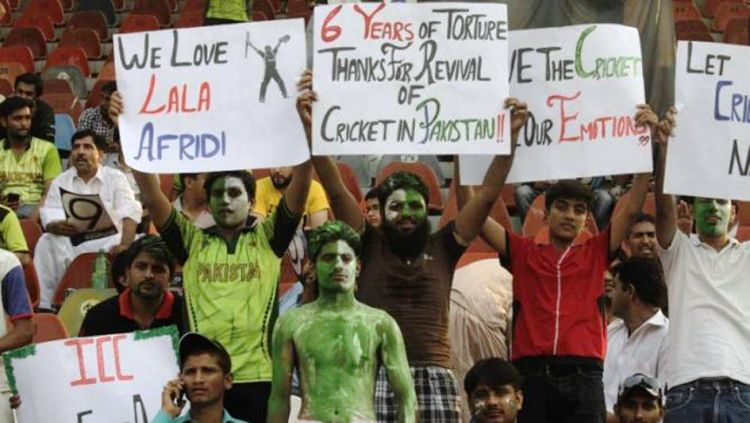 056International cricket returns to Pakistan_InfoMazza