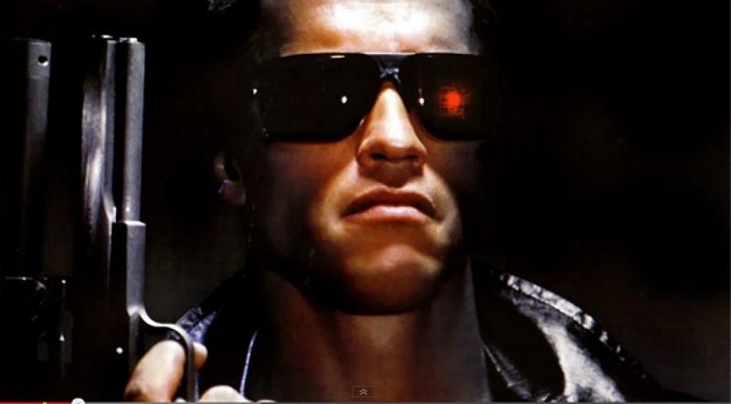 Arnold-Young-Terminator
