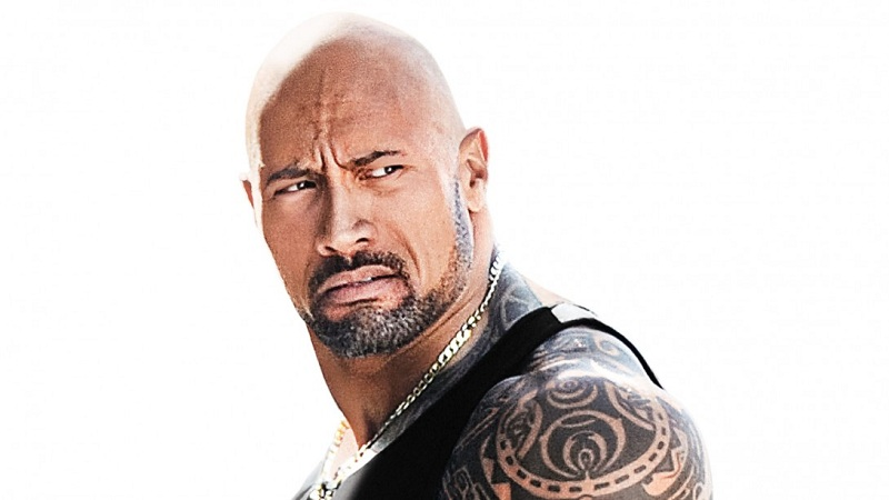 Dwayne-'The-Rock'_Johnson-content