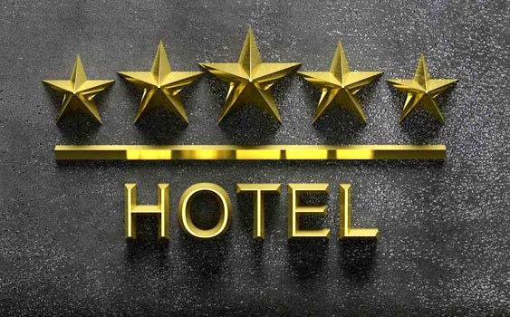 Everything You Need to Know About Hotel Ratings / Stars