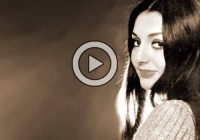 Mann Amade Am – by Faegheh Atashin (Googoosh)