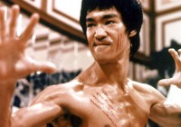 11 Movies Every Martial Artist Must See