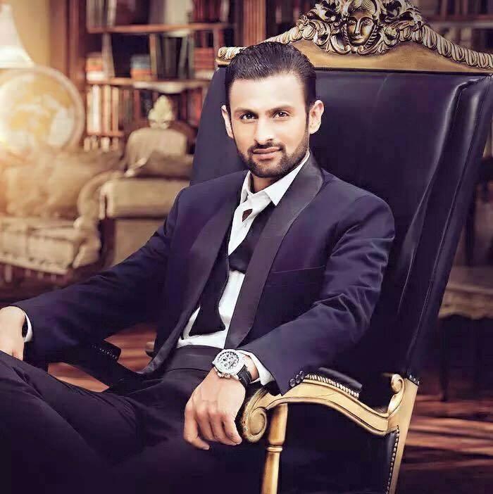001Shoaib Malik