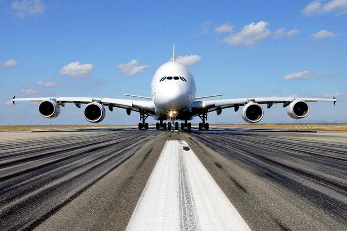 033IslababadAirport