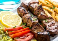 15 Most Mouth Watering Food Items from Islamabad