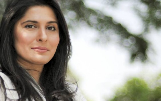 Another Sharmeen Obaid Chinoy's Documentary Grabs Oscar Nomination