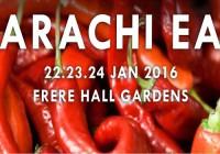 #KarachiEat: A Must Attend Festival in 2016
