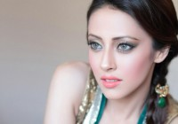 10 Things Skinny Girls Hear in Pakistan