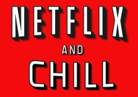 """Netflix & Chill"" in Pakistan"