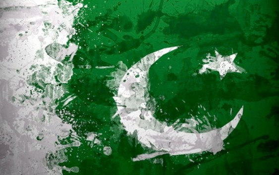 What We Have Achieved in Year 2015 (Best of Pakistan) – Part 3 (Photos)