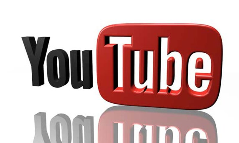 Youtube Officially Unblocked in Pakistan