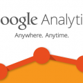 google analytics tips tricks 2016