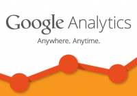 6 Great Google Analytics Tips and Tricks – 2016