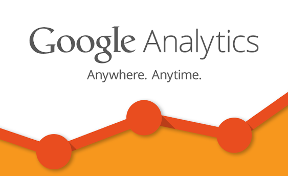 google analytics tips tricks 2016