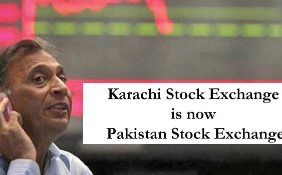 Karachi stock exchange today summary : Gbp vs hkd