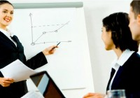 8 Major Points To Consider During Presentation In Pakistan