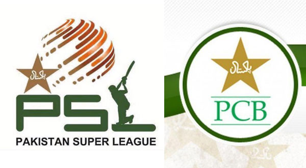 PCB-PSL-live-streaming