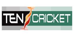 Ten-Cricket-Channel-Logo-Watch-Live-Streaming