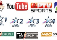 Watch Live Sports Channels