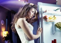 Foods and Beverages You Should Avoid in Night for Better Sleep