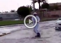 What Happened in Dubai After Rain, Must Watch Video