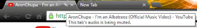 MuteAudio_GC_Features