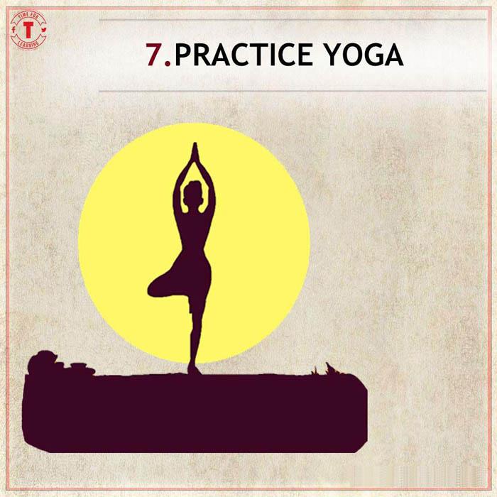 07.-Practice-Yoga