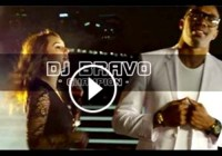 "Dwayne ""DJ"" Bravo – Champion (Official Video Song)"
