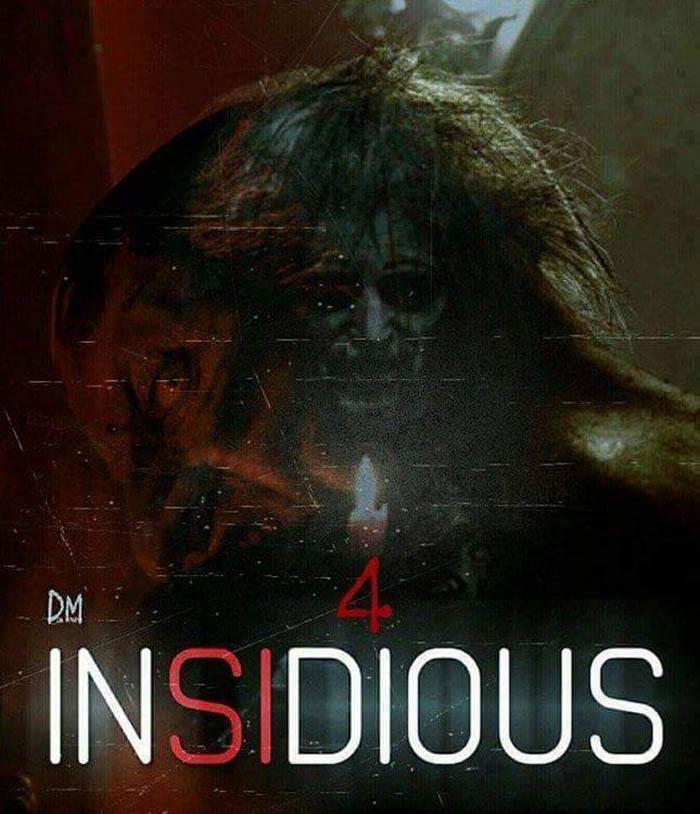 nonton film insidious the last key