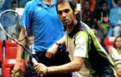 Pakistan Won Asian Squash Championship 2016
