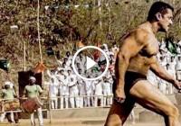 SULTAN Official Trailer (Salman Khan & Anushka Sharma)