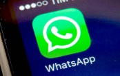Suspended WhatsApp Service Now Restored in Pakistan