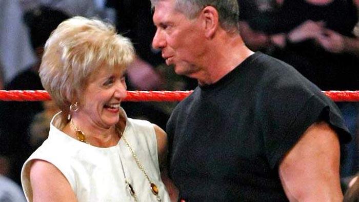 09-Linda-McMahon-and-Vince-Mcmahon