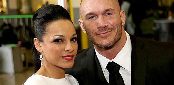 14-Kim-Marie-and-Randy-Orton