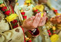 5 Signs To Know That You Are Ready For Marriage In Islam