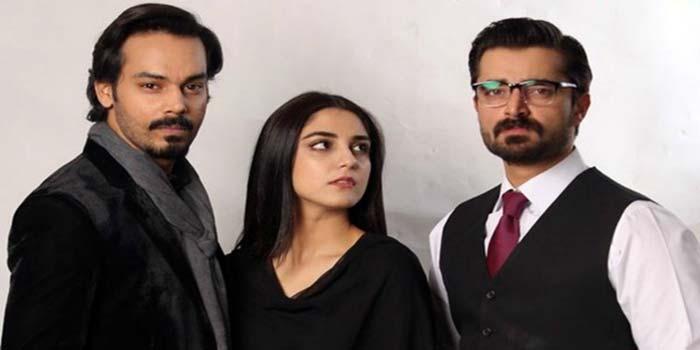 Mann-Mayal-(Man-Mayal)-Pakistani-Drama