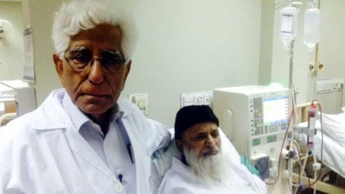Pakistani-Legend-Abdul-Sattar-Edhi-Died-01