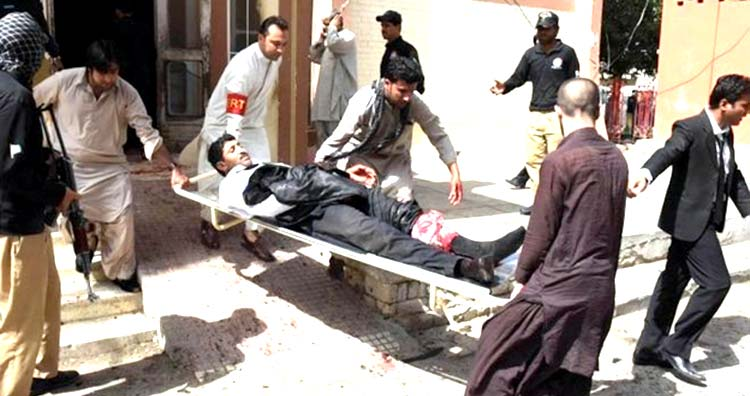 Attack-on-Quetta-Hospital,-Dozens-were-Killed-by-Bomber-1