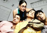 3 Idiots Movie Part 2 Is Coming Soon To Rule Our Hearts