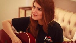 What Things Make Momina Mustehsan More Lovable